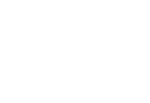 Innovive_Logo_White_Address-Large