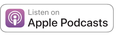 Podcast-Icons-v1_01