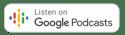 Podcast-Icons-v1_08