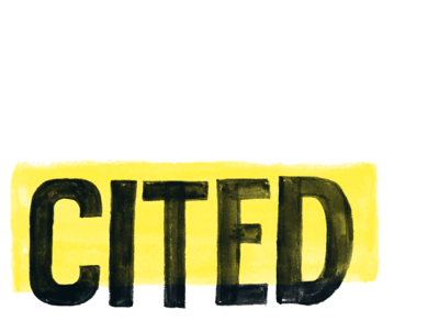 highly cited - logo.png